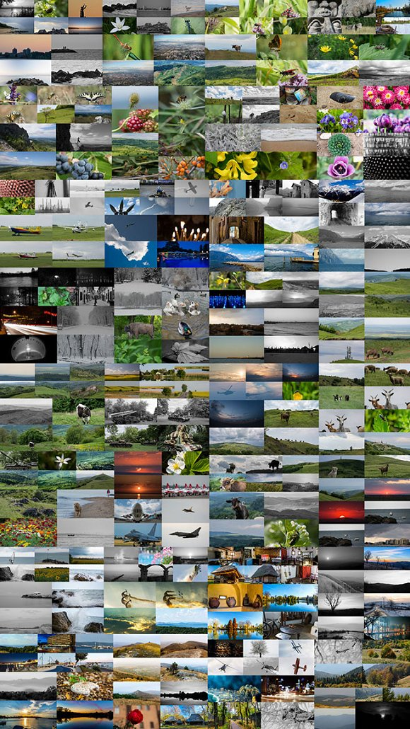 300 Images Pack | Extended Licence in Graphics - product preview 2