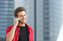 Entrepreneur business man talking on the phone.jpg