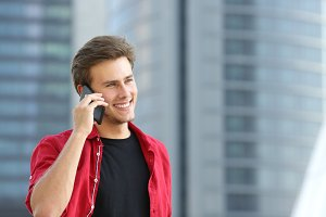 Entrepreneur business man talking on the phone.jpg