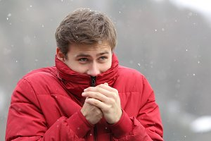 Man shivering in cold winter.jpg