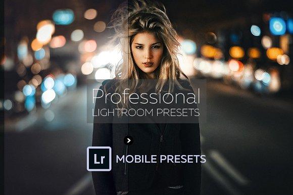 PRESETS İ LIGHTROOM A TEK TIKLA NASIL YÜKLERSİNİZ (Lightroom Presets Yükleme)