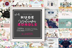 lowest price 0b0d0 5c41e Whole Shop Mid-Season Bundle