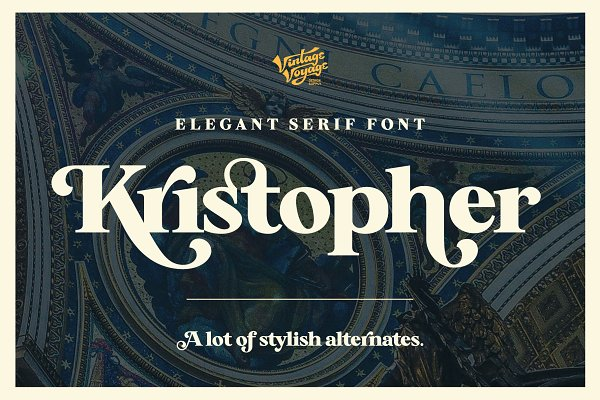 Kristopher • 50% OFF