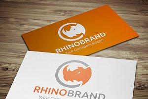 Rhino Brand