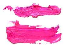 paint blots