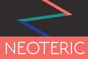NEOTERIC ©