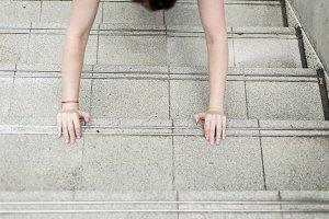 Woman doing Push Up_.jpg