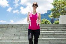 Woman running down Steps.jpg