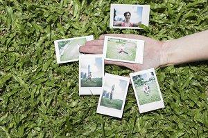 Auto photos of a runner Woman.jpg