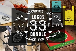 Food truck menu template brochure templates creative for Sandwich shop menu template