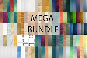 Mega bundle backgrounds 3
