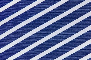 Stripy Fabric background