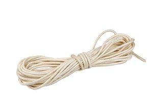 Hank of rope