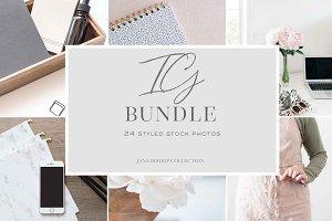 Stock Photos for Instagram