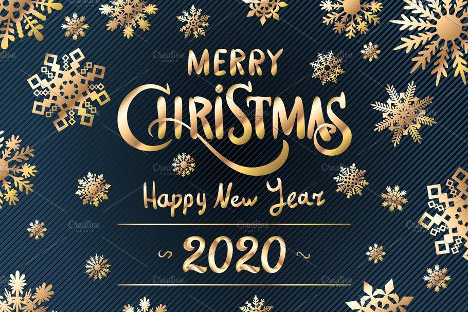 Αποτέλεσμα εικόνας για merry christmas and a happy new year