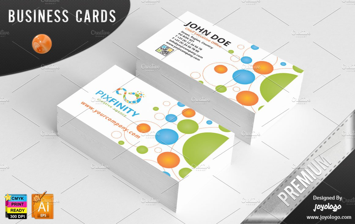 Business Card Size Pixels 300 Dpi | Best Business Cards