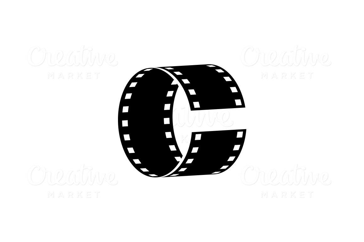 Ea sports logo vector mac os x software directory biocorpaavc