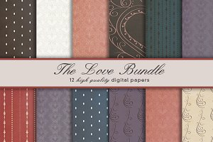 The Love Bundle