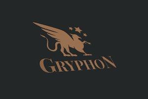 Gryphon - Logo