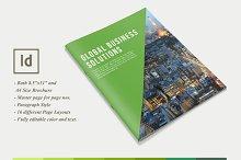 Corporate Brochure Vol-2