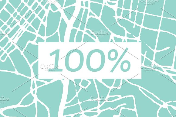 Mulhouse France City Map in Retro in Illustrations - product preview 6