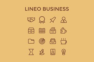 Lineo Business
