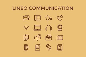 Lineo Communication