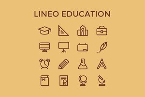 Lineo Education