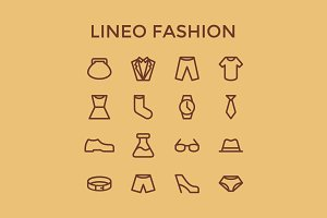Lineo Fashion