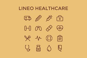 Lineo Healthcare