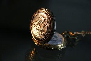 Compass (Photo)