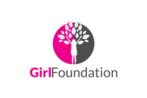 Girl Foundation Logo