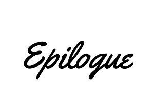 Epilogue Keynote Template