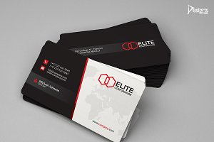 Business Card 59