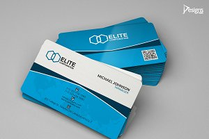 Business Card 60
