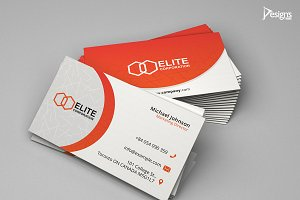 Business Card 61