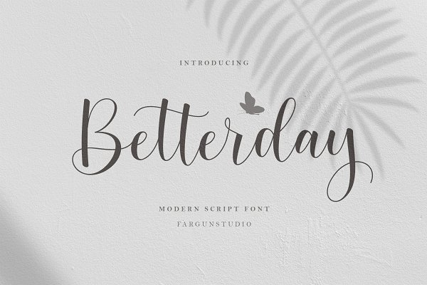 Adreena Script ( 30 % OFF ) ~ Script Fonts ~ Creative Market