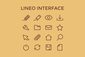 Lineo Interface