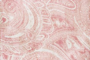 fabric texture background pattern