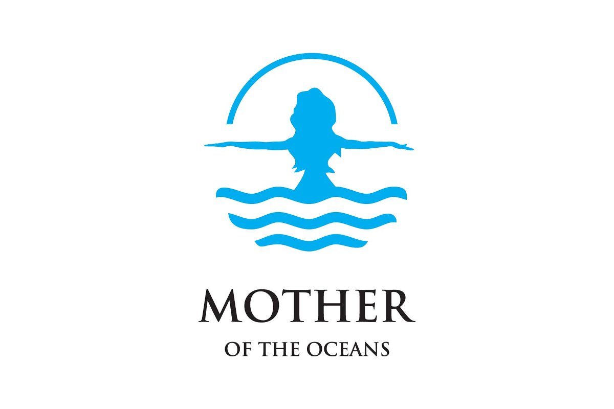 mother of the sea logo