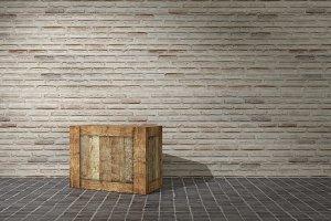 1 caja en pared ladrillo-Recovered.j