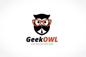 Owl Geek