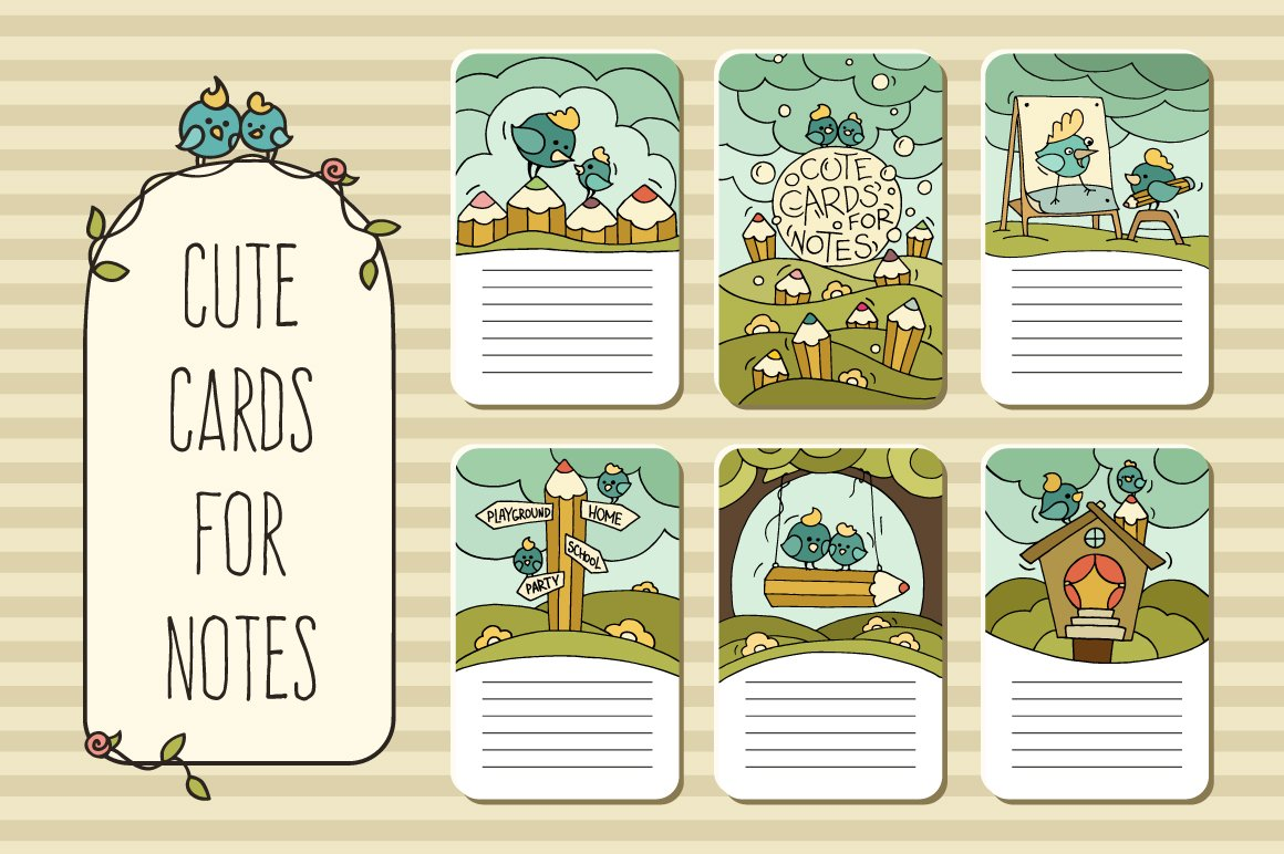 It's just a picture of Dashing Free Printable Note Cards