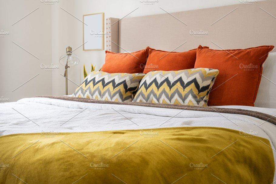 Colorful Designer Bedroom Adorable Designer Bedroom Pictures