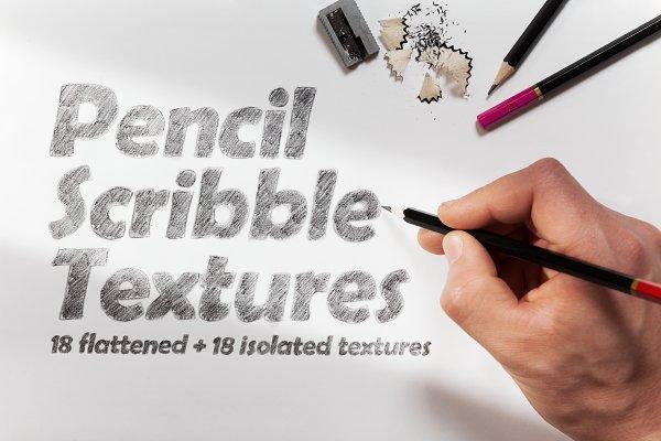12 Glitter Textures ~ Textures ~ Creative Market