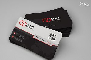 Business Card 63