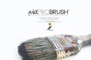 Brush | PaintProBrush™
