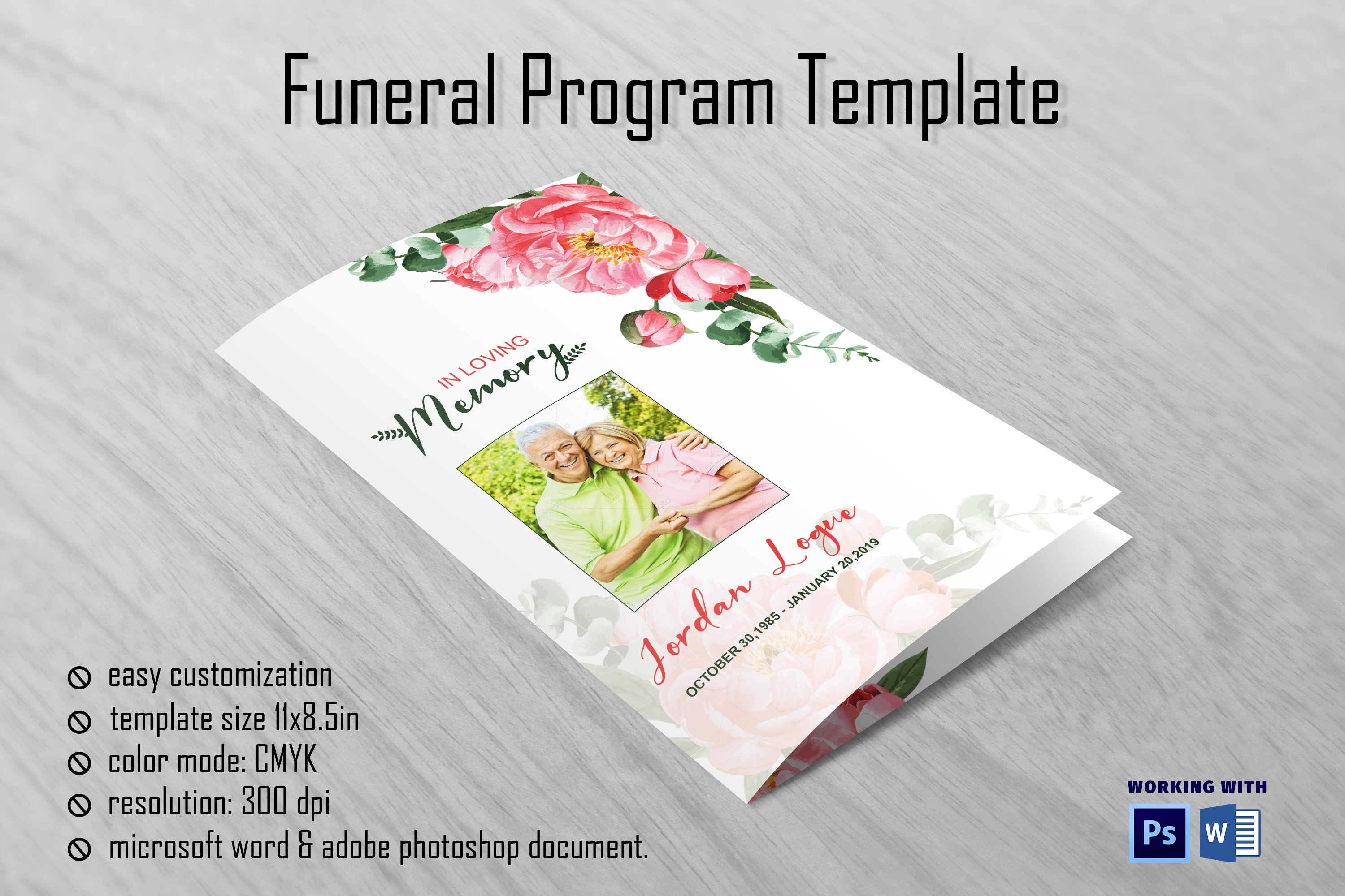 Resolution For Funeral Template from cmkt-image-prd.freetls.fastly.net