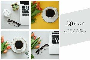 Cafe Computing | 50% off bundle