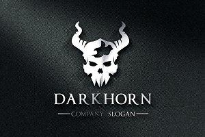 Dark Horn